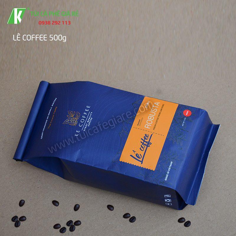 bao-bi-Le-Coffee-500gr